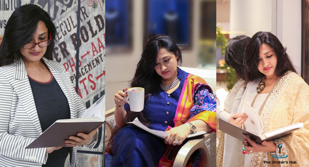 Enhancing Literary Abilities